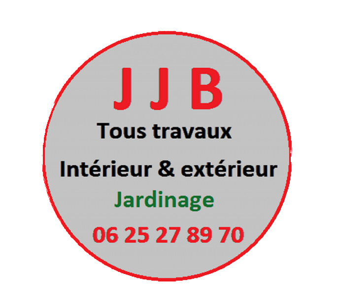 JJB Tous travaux
